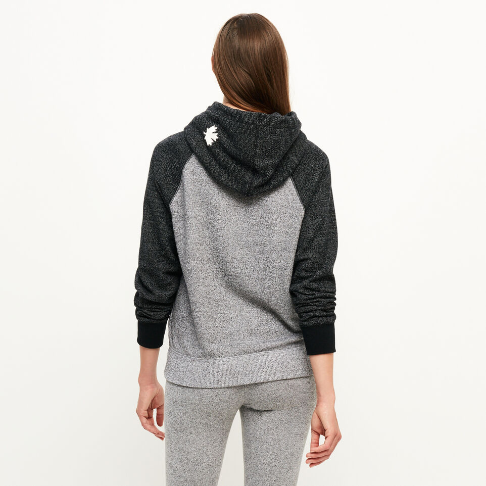 Roots-undefined-Colour-blocked Kanga Hoody-undefined-D