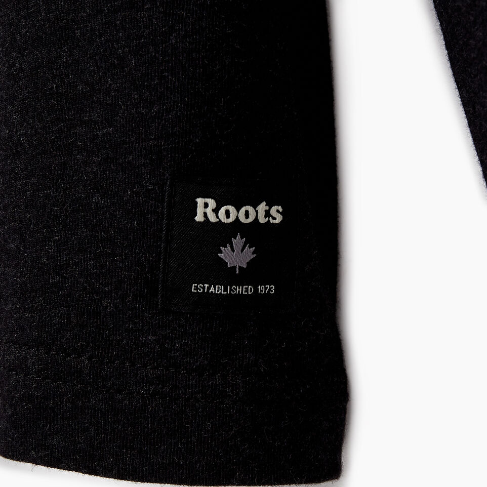 Roots-undefined-Mens Laurel Long Sleeve T-shirt-undefined-C