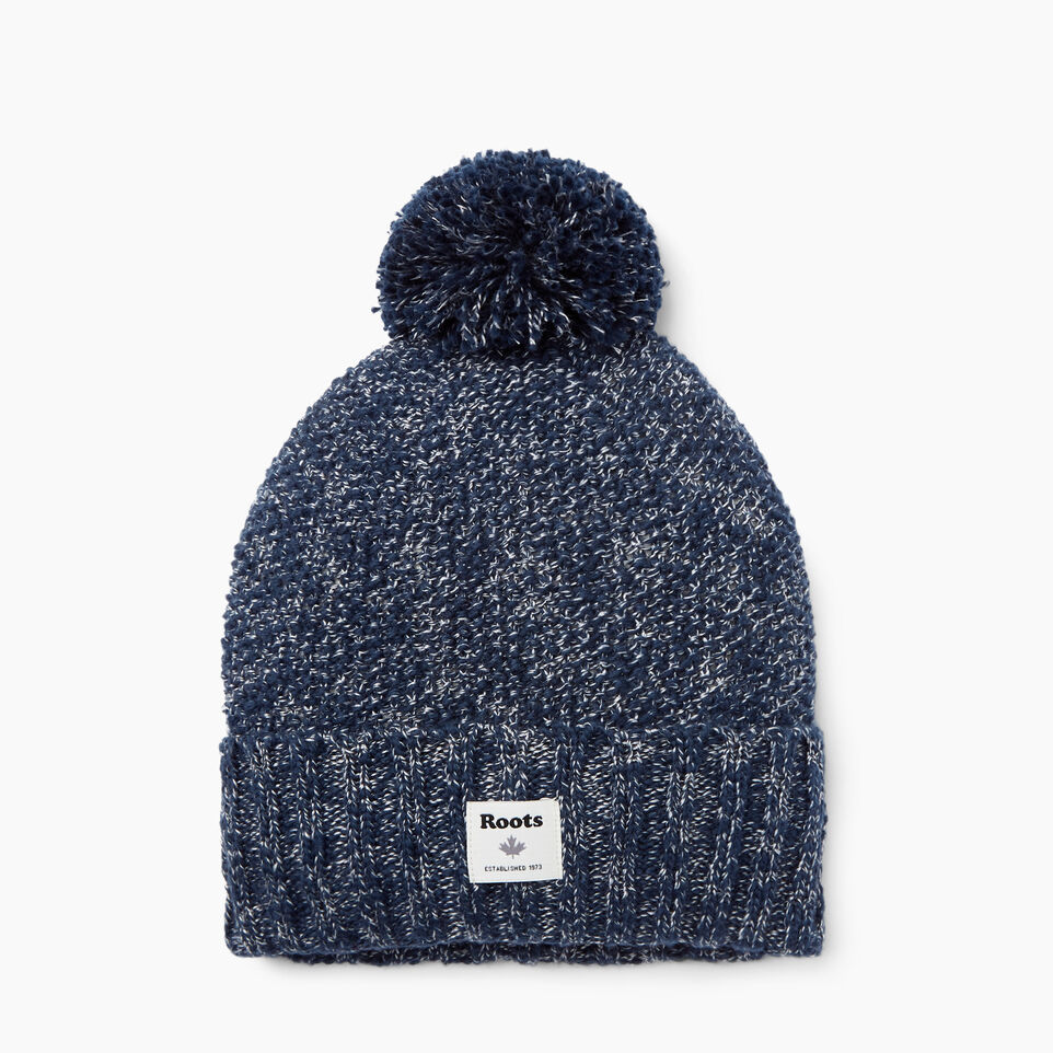Roots-Kids Winter Fox Toque