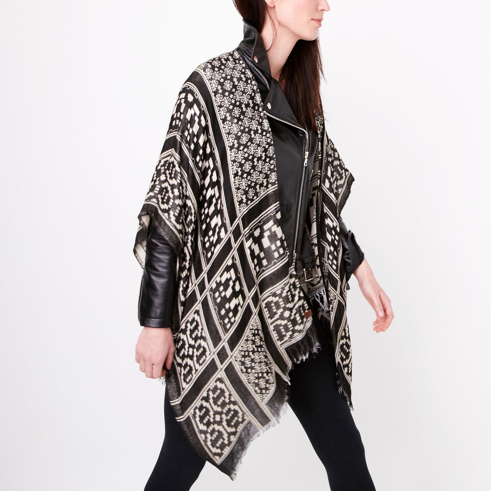 Roots-undefined-Kimono Cache-coeur Meera-undefined-B