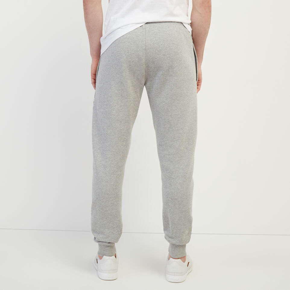 Roots-New For March Rba Collection-RBA Park Slim Sweatpant-Grey Mix-D