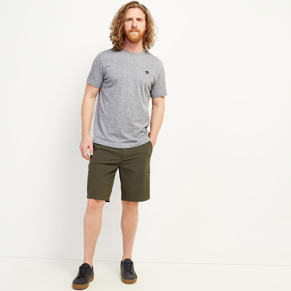 Roots-undefined-Perfect Pepper T-shirt-undefined-B