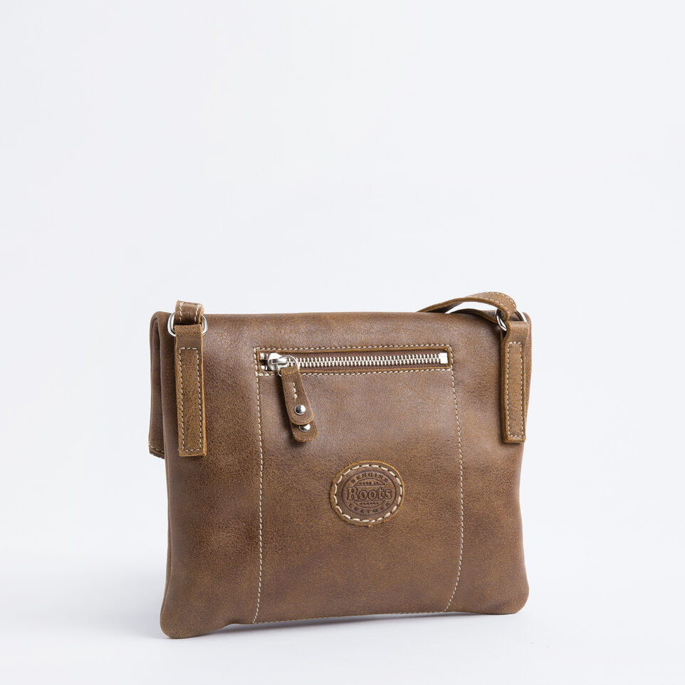 Roots-undefined-Jessie Bag Tribe-undefined-C
