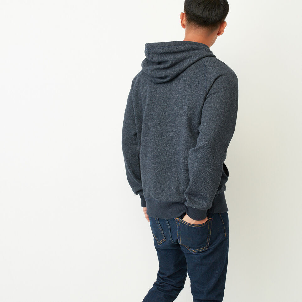 Roots-undefined-Canuck Pepper Kanga Hoody-undefined-D