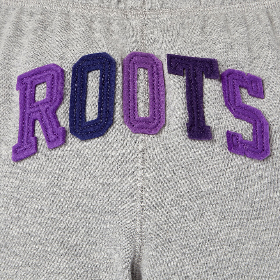 Roots-Kids Our Favourite New Arrivals-Toddler Original Roots Short-undefined-C