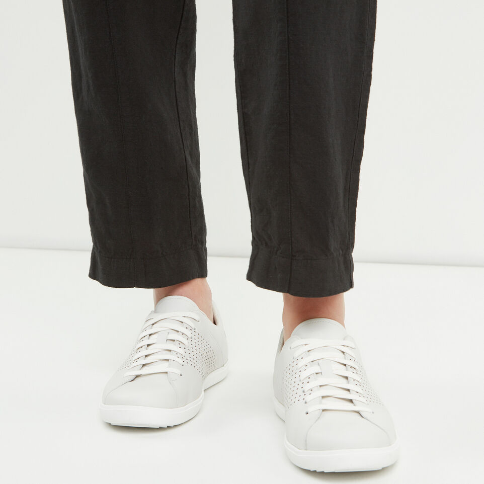 Roots-undefined-Sadie Pull On Pant-undefined-E