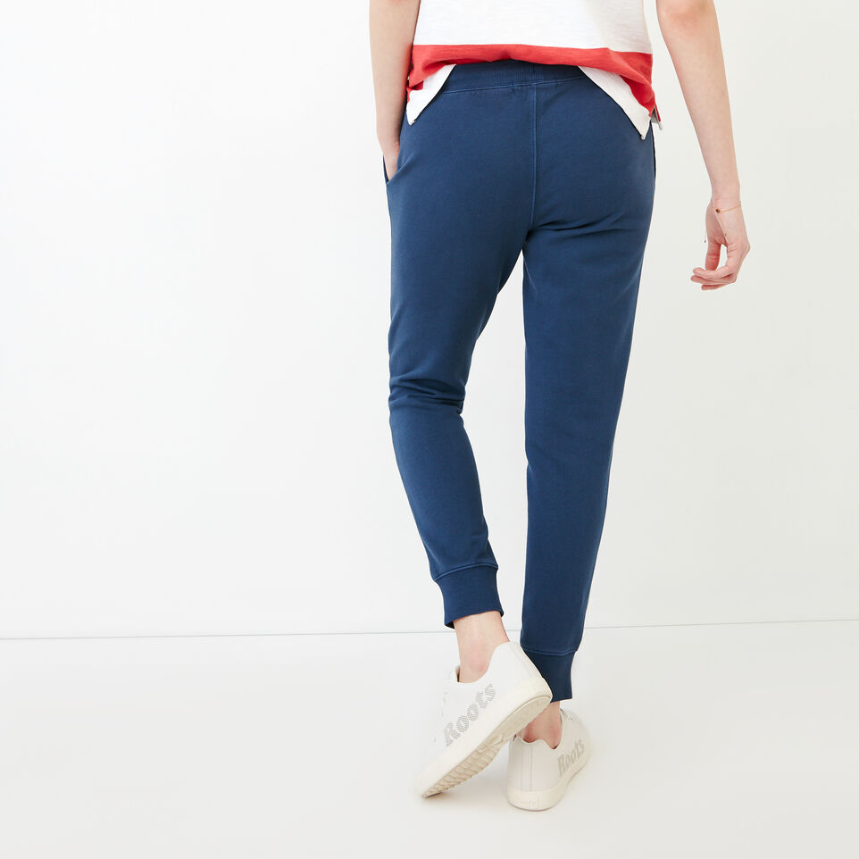 Roots-undefined-Kelowna Sweatpant-undefined-D
