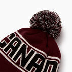 Roots-undefined-Roots Canada Toque-undefined-E