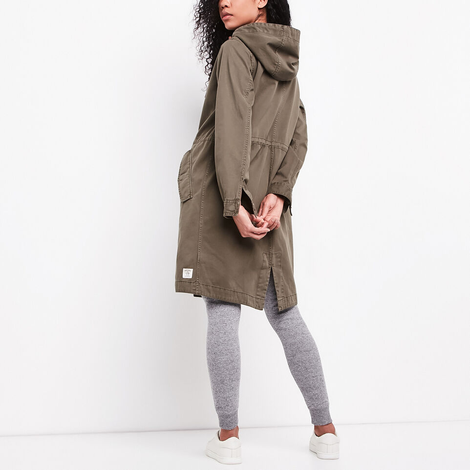 Roots-undefined-Norquay Parka-undefined-D