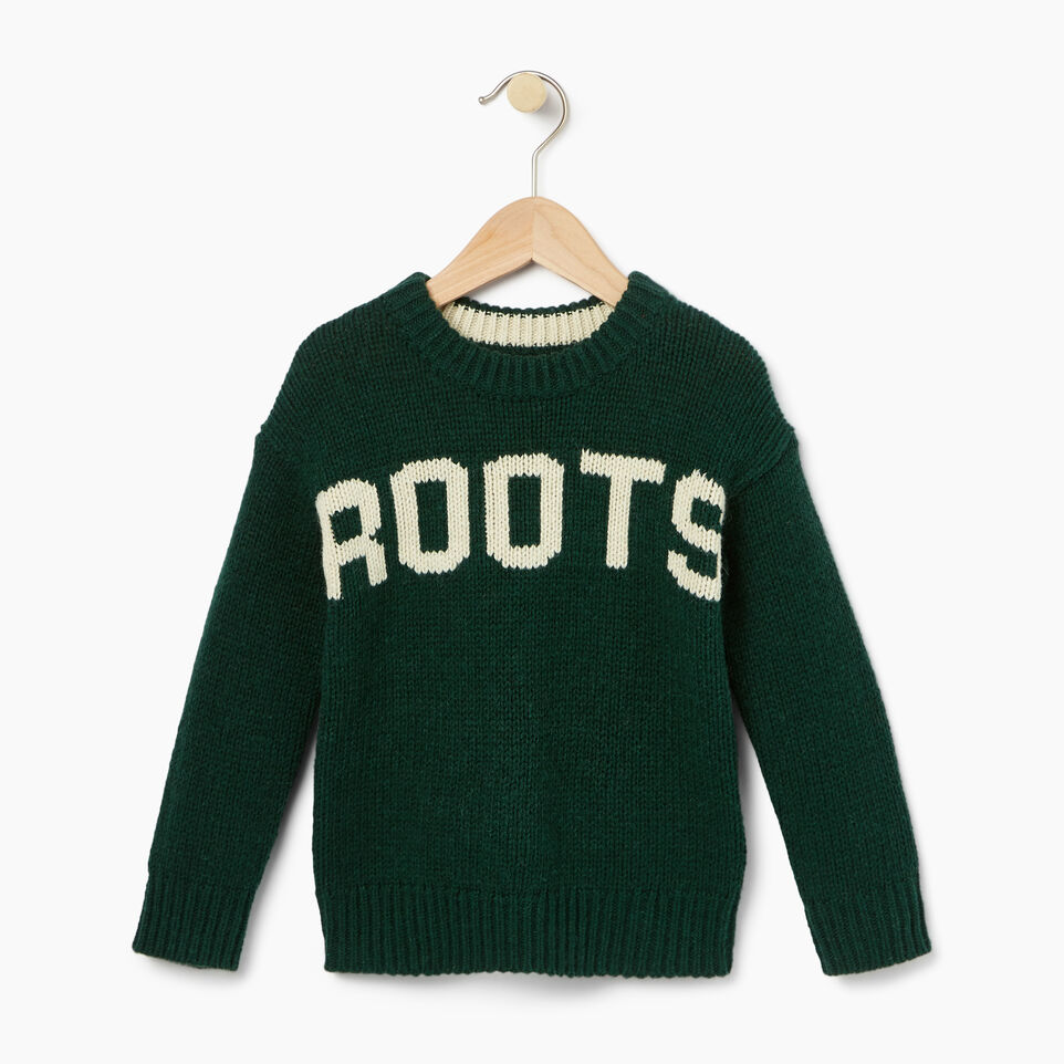 Roots-undefined-Toddler Vault Crew Sweater-undefined-A