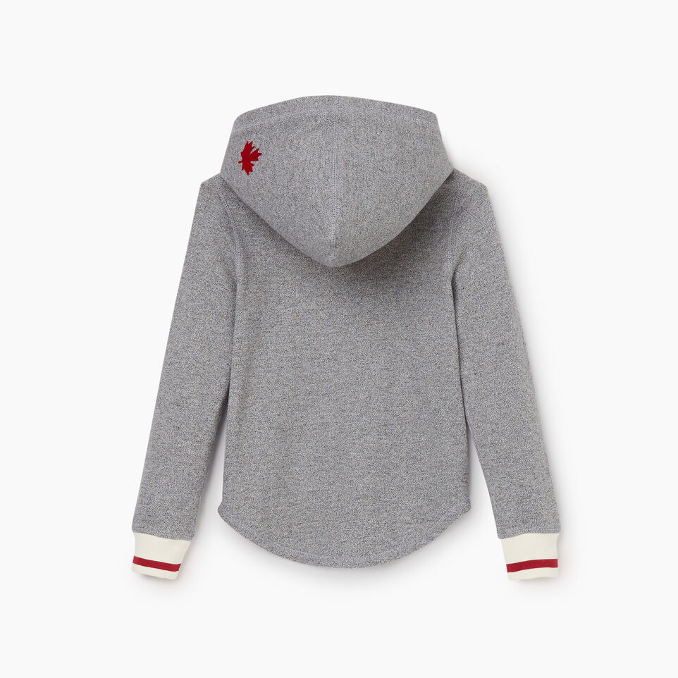 Roots-undefined-Girls Cabin Hoody-undefined-C