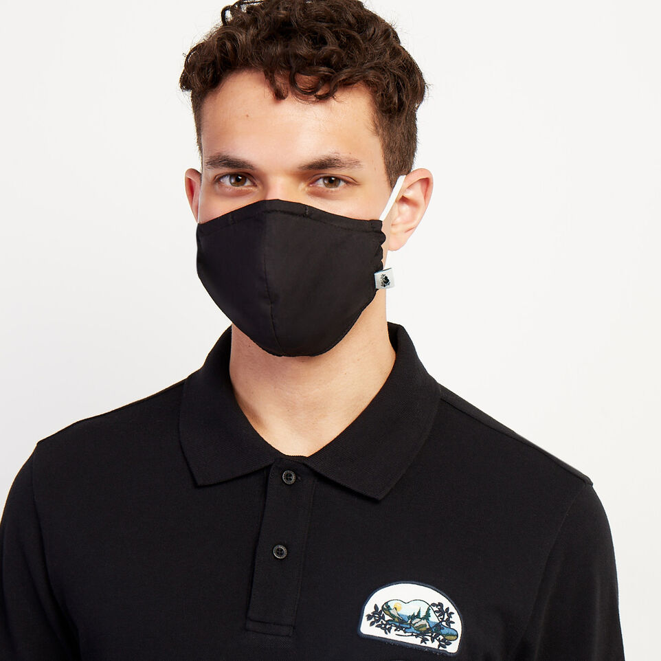 Roots-undefined-All Day Lightweight Reusable Face Mask-undefined-B