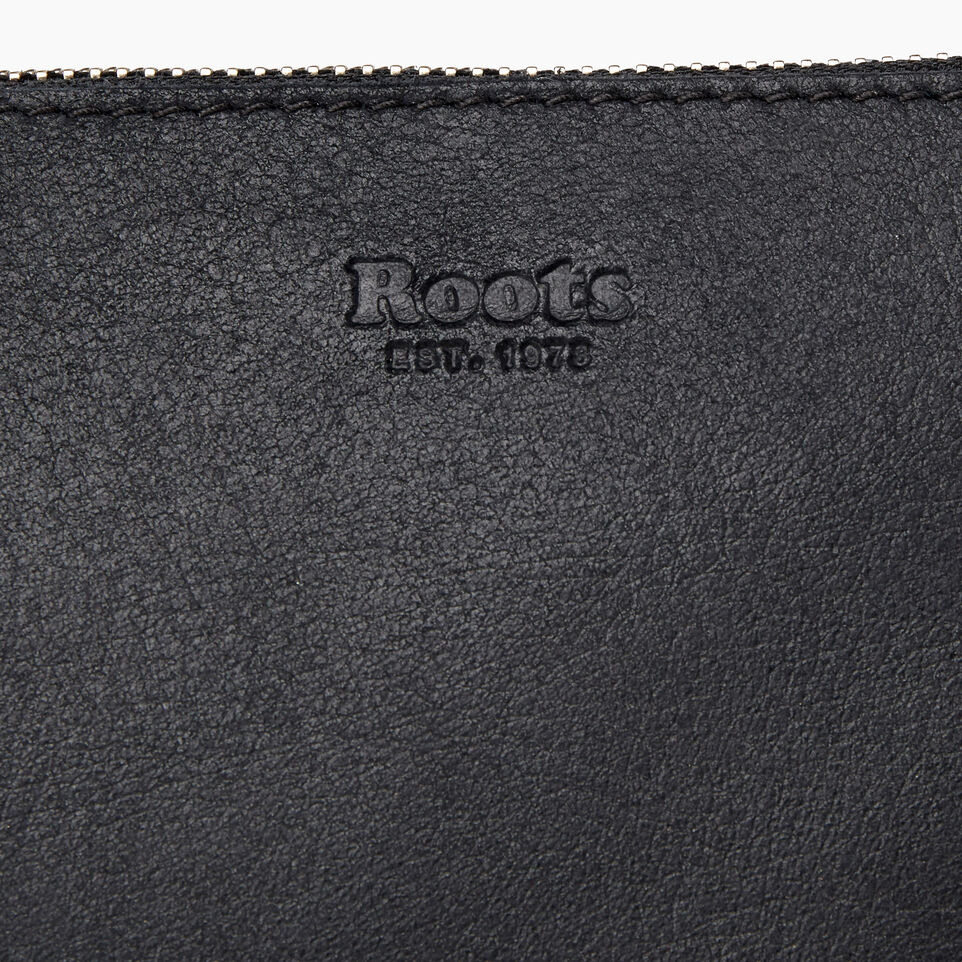 Roots-undefined-Edie Bag-undefined-E