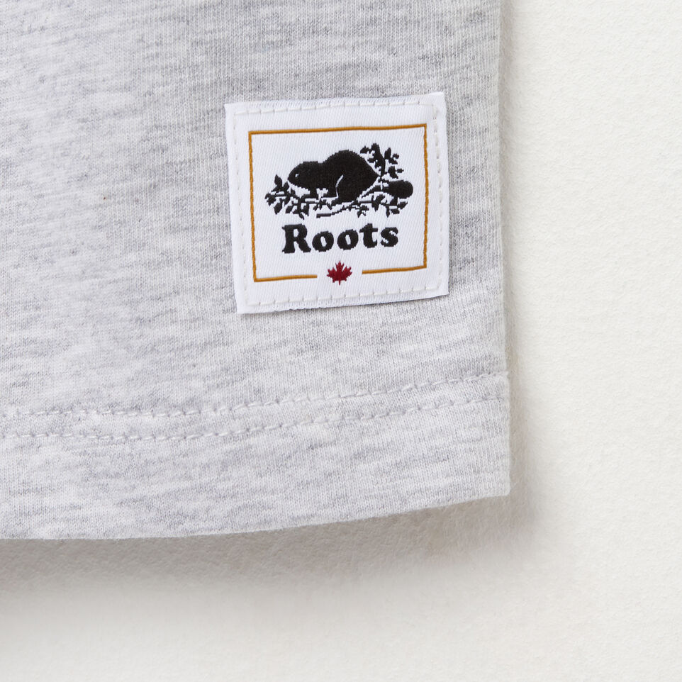 Roots-undefined-Toddler Canada Ringer T-shirt-undefined-C