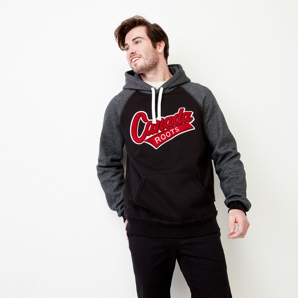 Roots-undefined-Canada Hoody-undefined-A