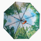 Roots-Women General Store-In Your Element Umbrella-undefined-B
