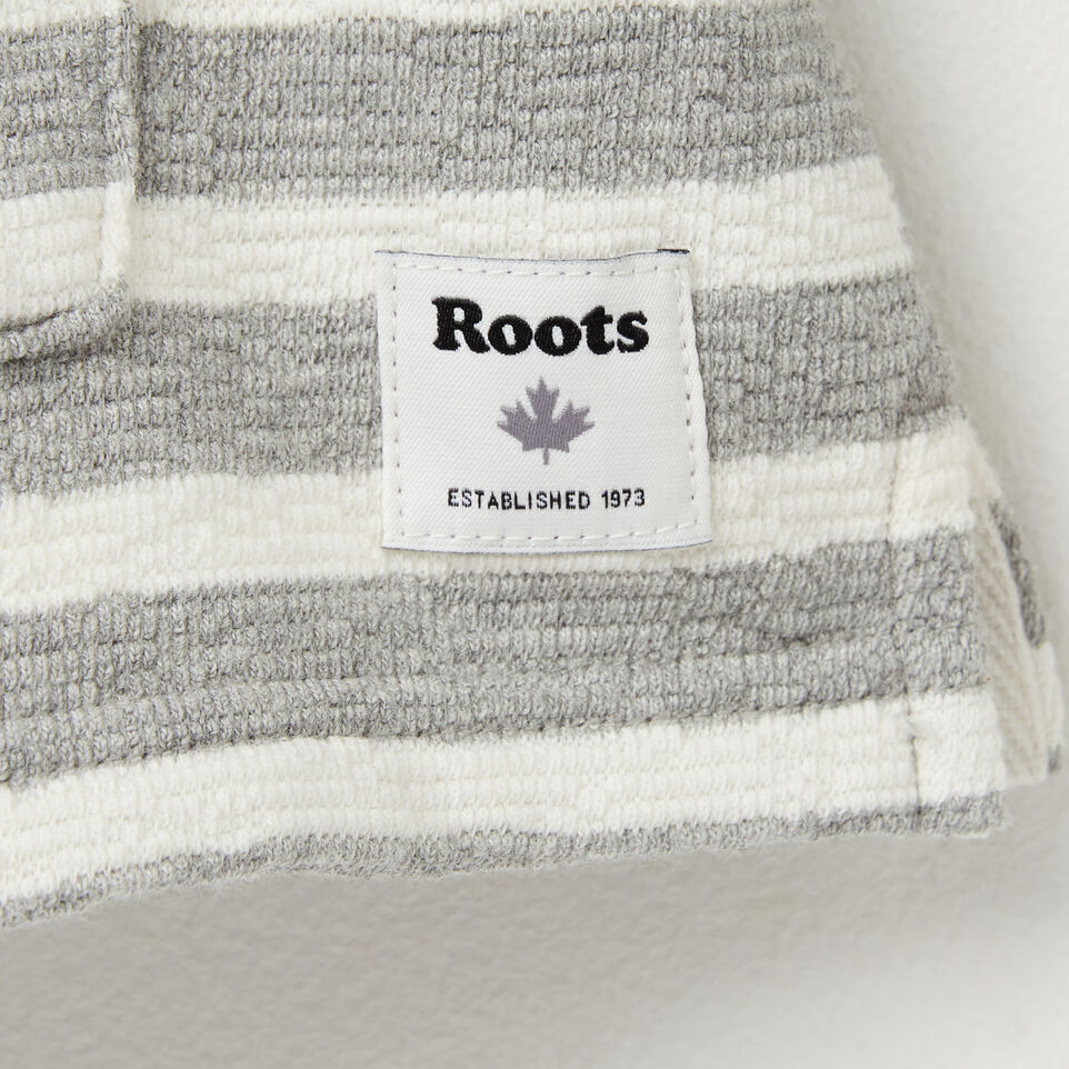 Roots-undefined-Boys Beachcomber Hoody-undefined-C