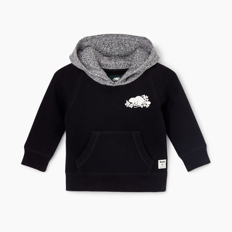Roots-undefined-Baby Remix Kanga Hoody-undefined-A