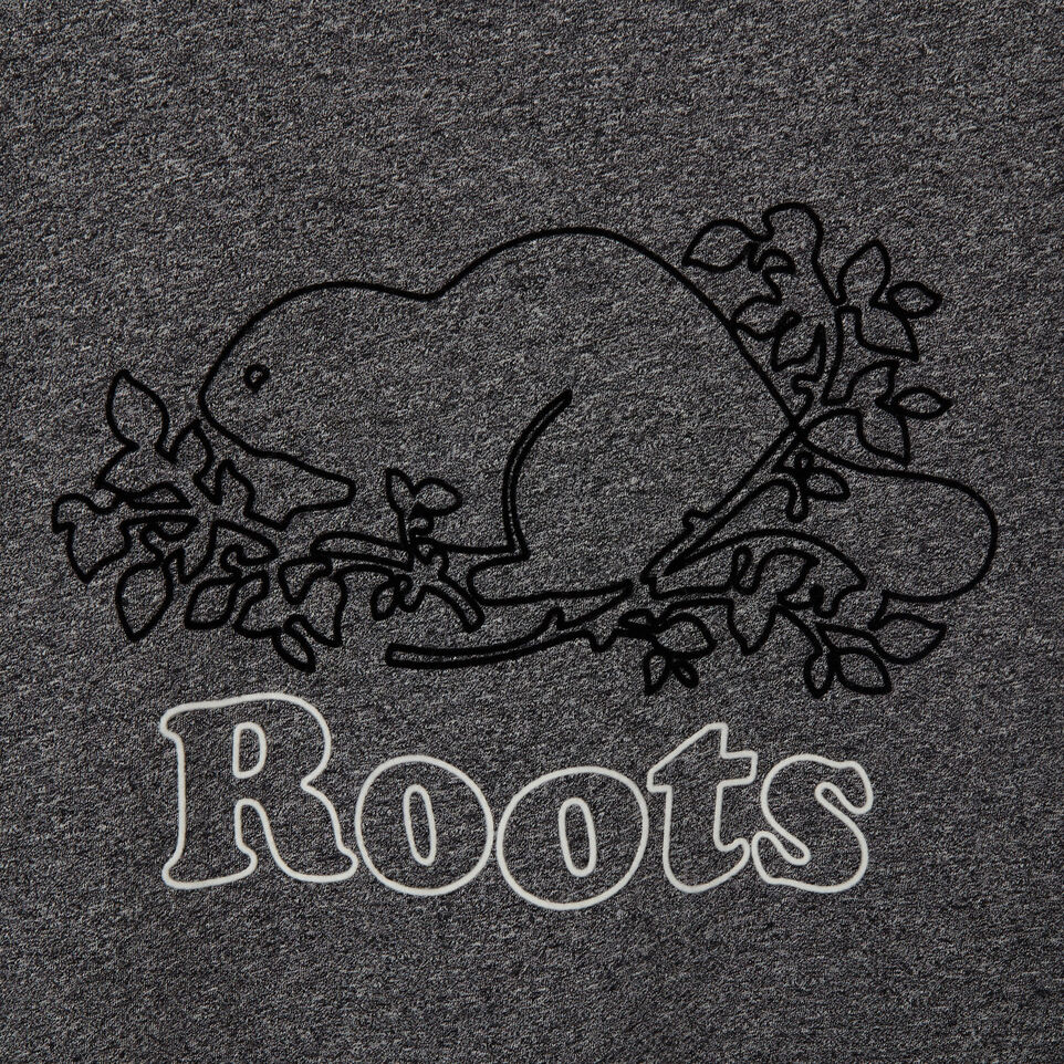 Roots-undefined-Mens Cooper Outline Slim Tee-undefined-C