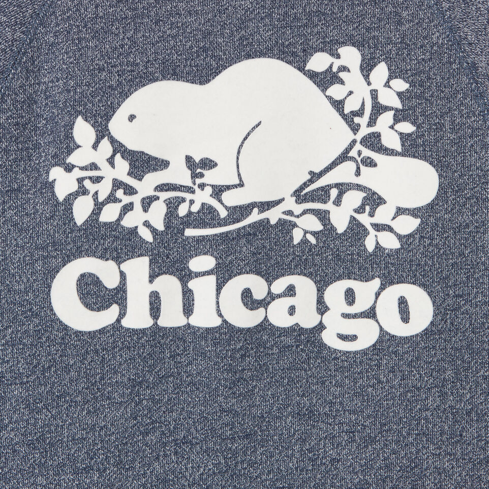 Roots-undefined-Chicago Kanga Hoody - Womens-undefined-C