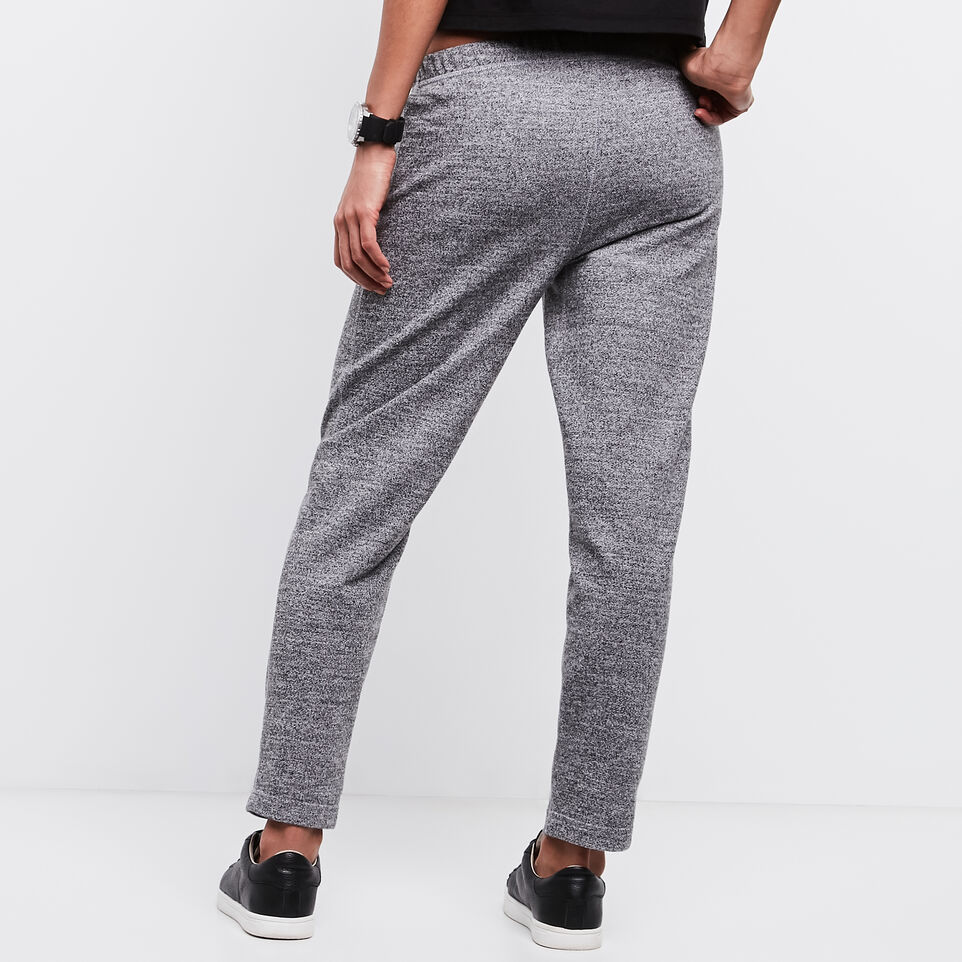 Roots-undefined-Easy Ankle Sweatpant-undefined-D