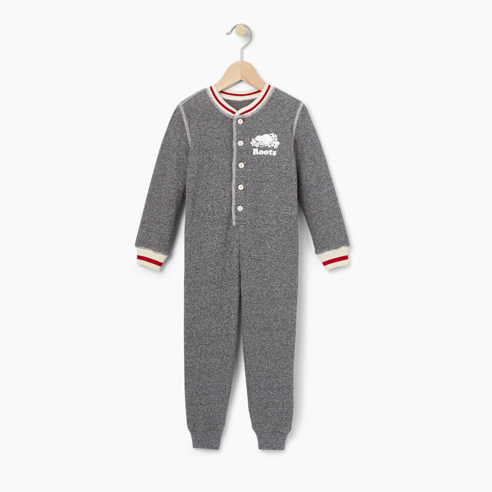 Roots-undefined-Toddler Hockey Buddy Long John-undefined-A