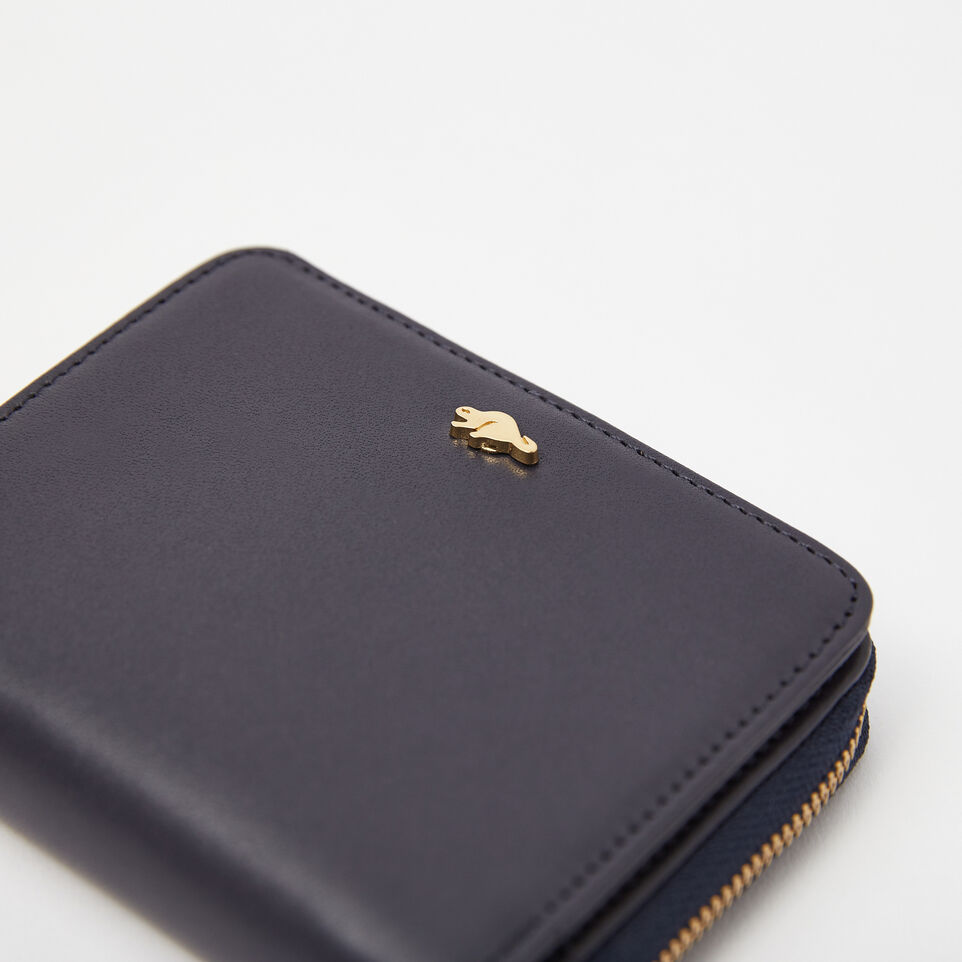 Roots-undefined-Small Tassel Wallet Bridle-undefined-E