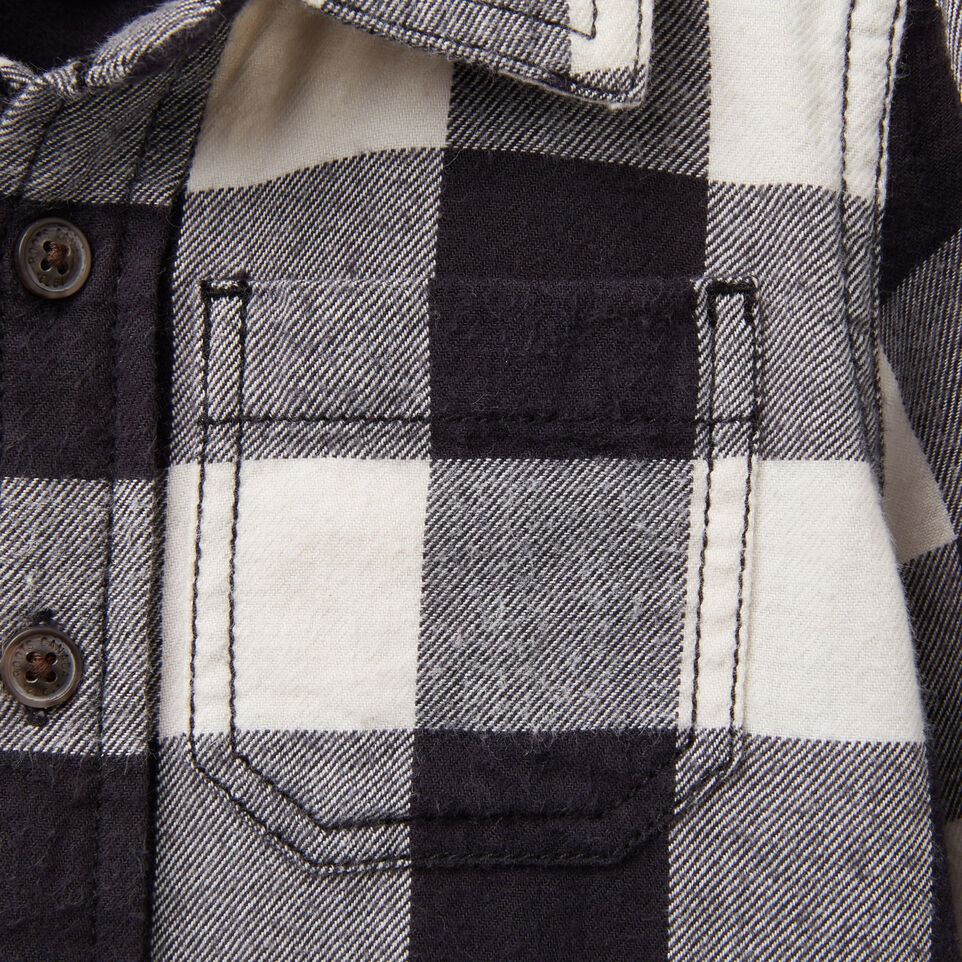 Roots-undefined-Toddler Algonquin Flannel Shirt-undefined-E
