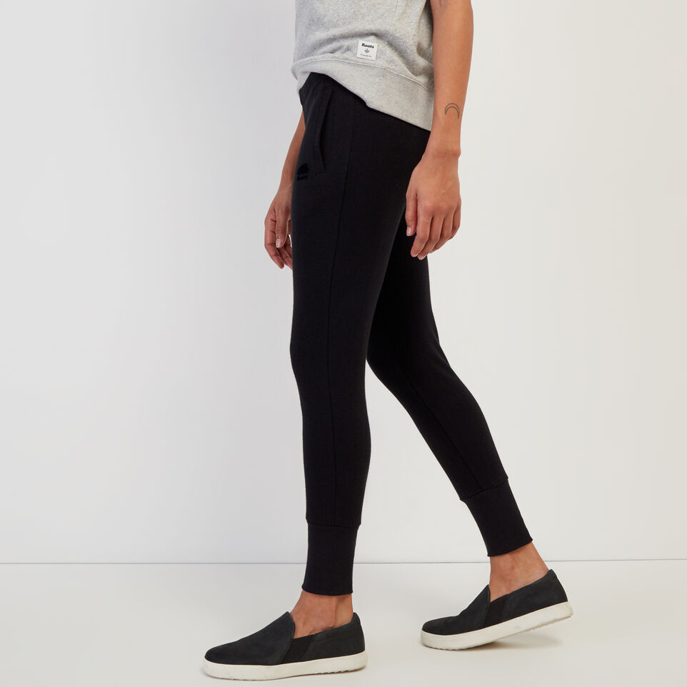 Roots-undefined-Bonita Jogger-undefined-C
