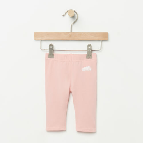 Roots-Kids Baby-Baby Capri Legging-Blossom Pink-A