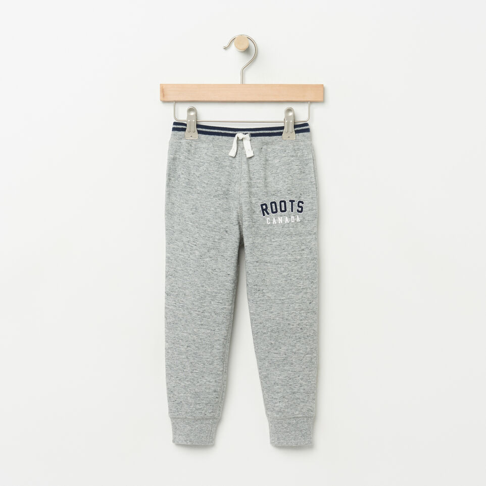 Roots-undefined-Toddler Walden Varsity Pant-undefined-A