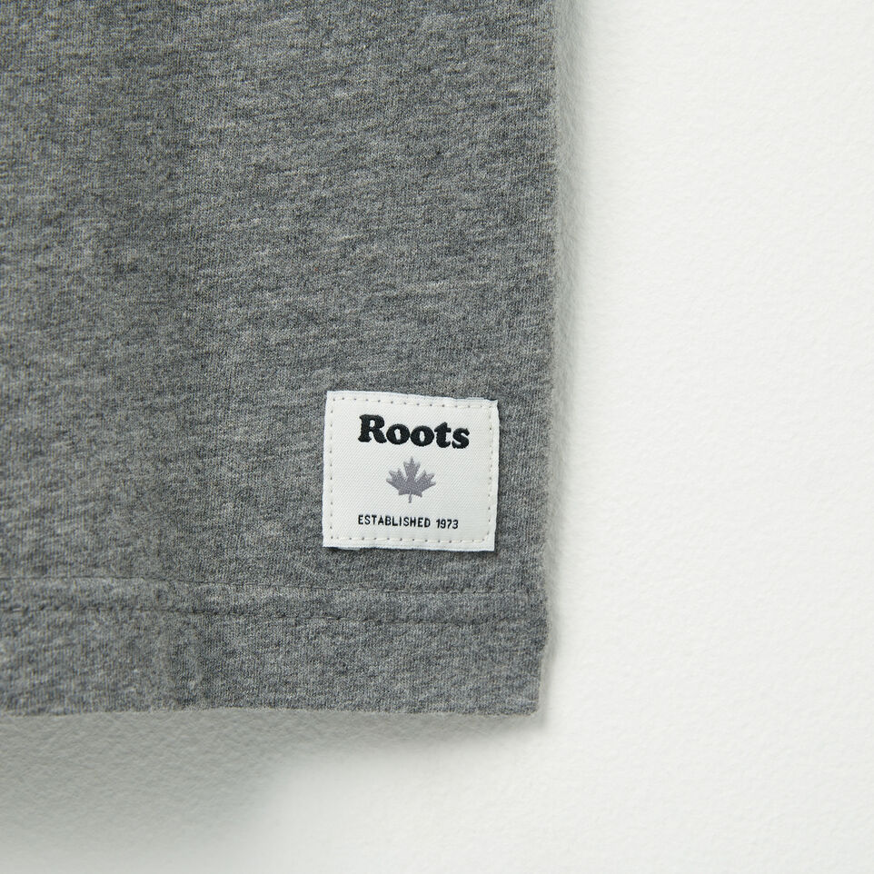 Roots-undefined-Mens National T-shirt-undefined-C
