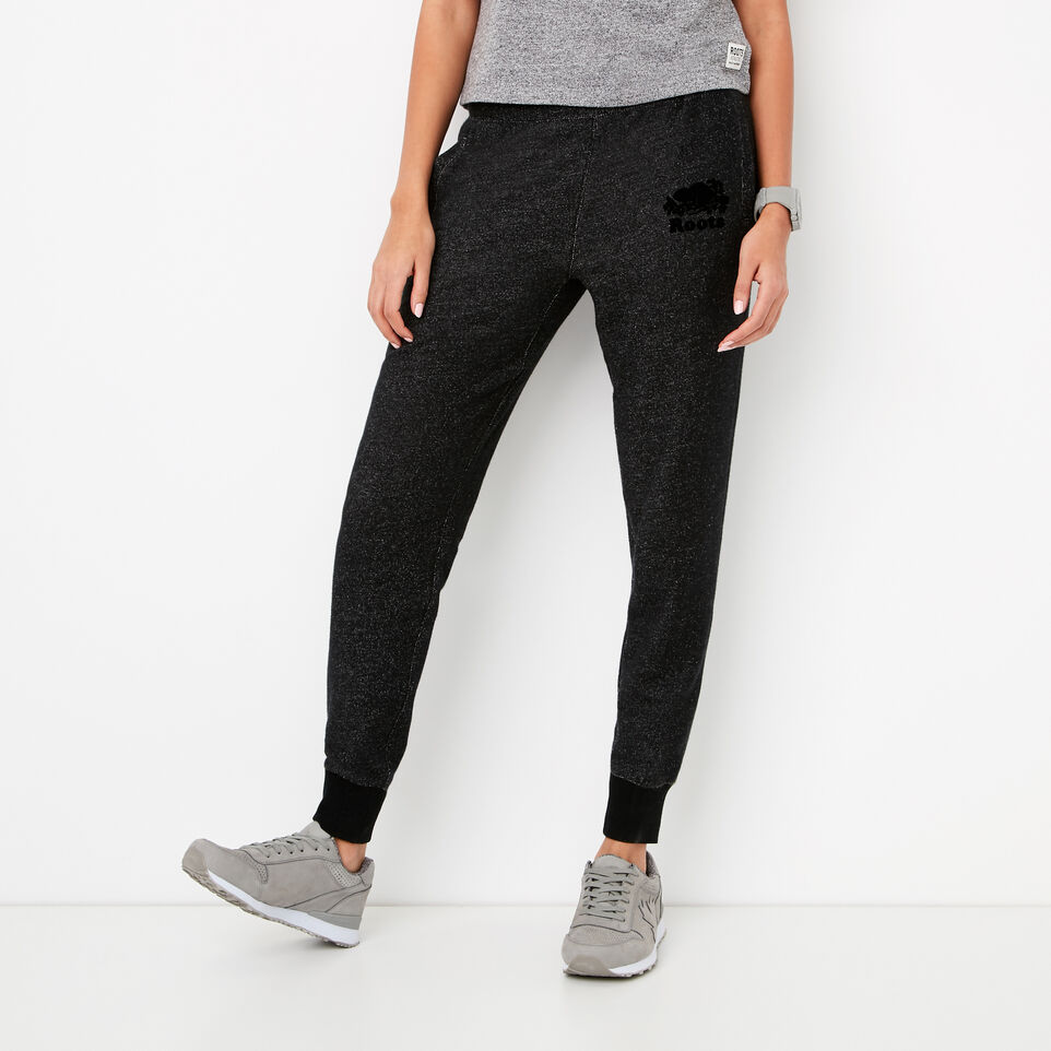 Roots-undefined-Slim Charlotte Jogger-undefined-A