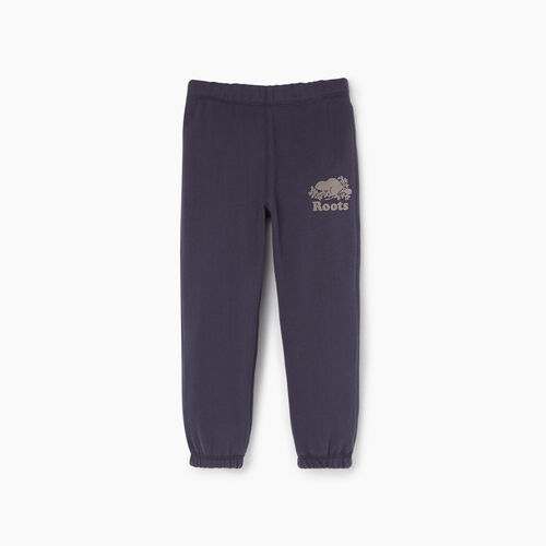 Roots-Kids Our Favourite New Arrivals-Toddler Original Sweatpant-Graphite-A