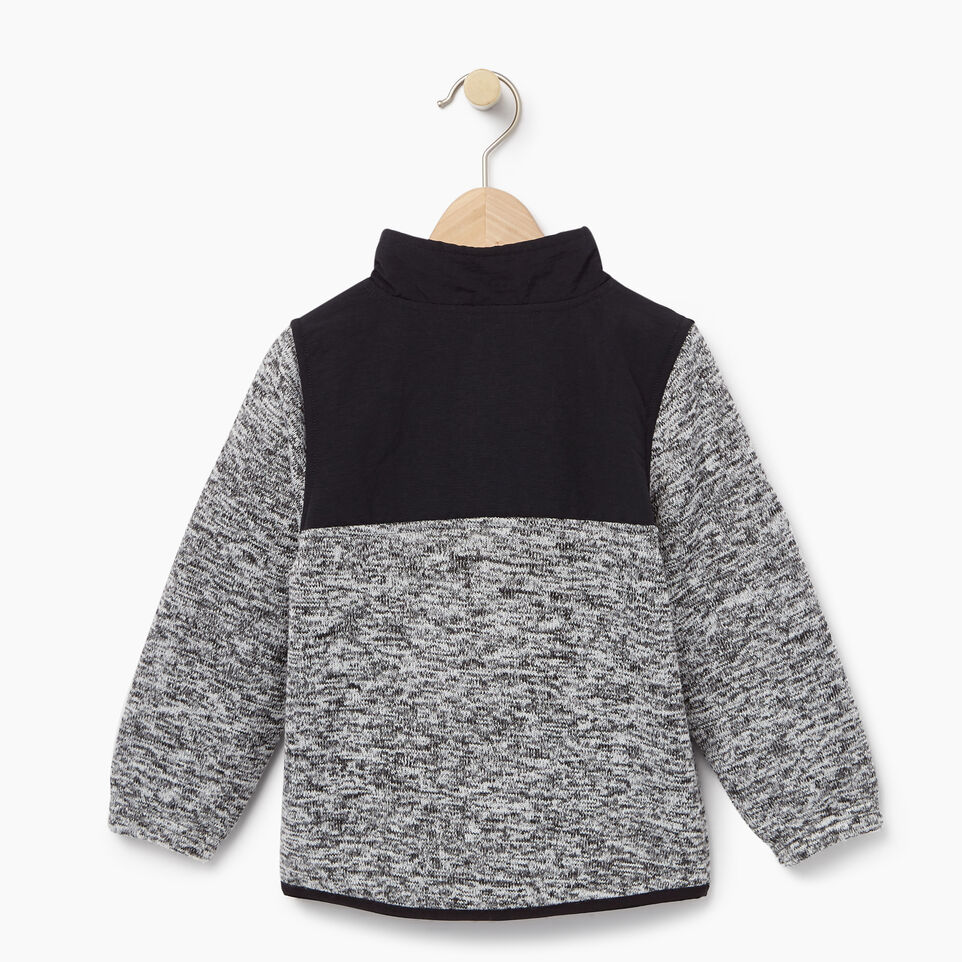 Roots-undefined-Toddler Multi Fabric Pullover-undefined-B