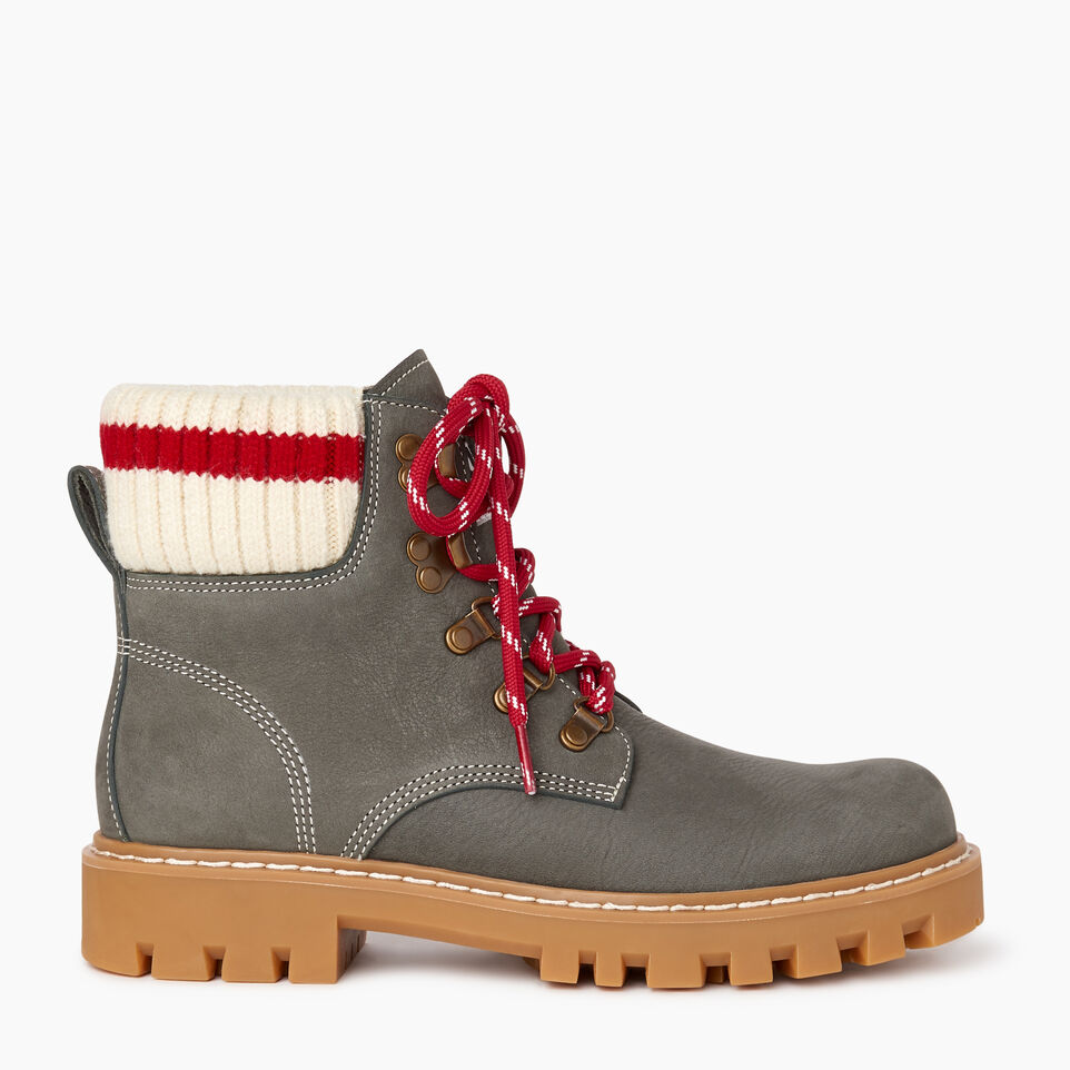 Roots-undefined-Womens Tuff Cabin Boot-undefined-A