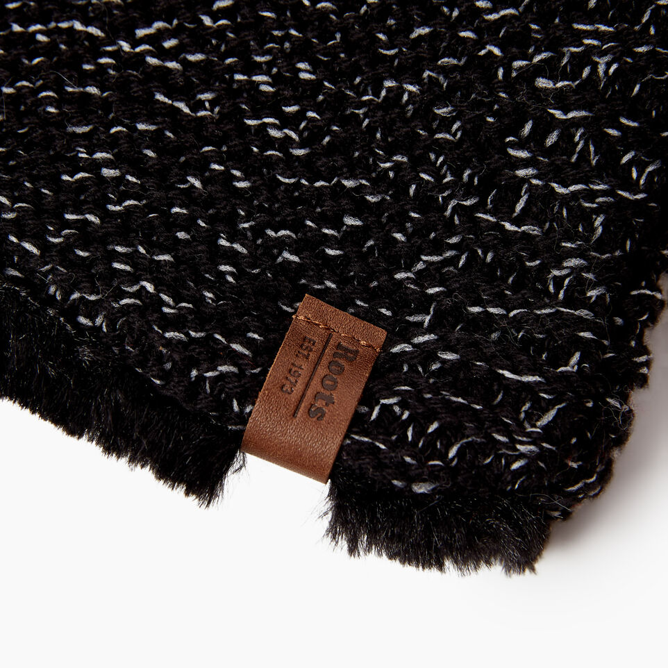 Roots-undefined-Polar Fox Snood-undefined-D