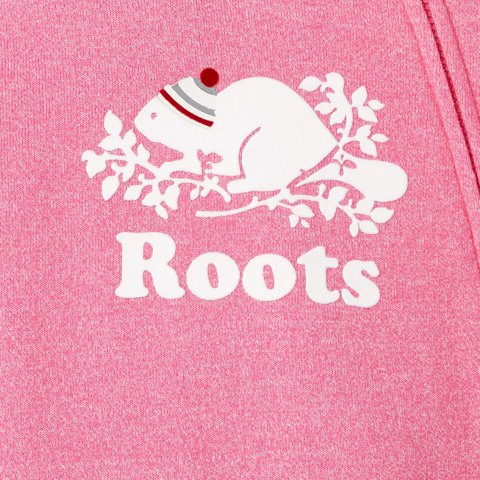 Roots-undefined-Baby Buddy Romper-undefined-D
