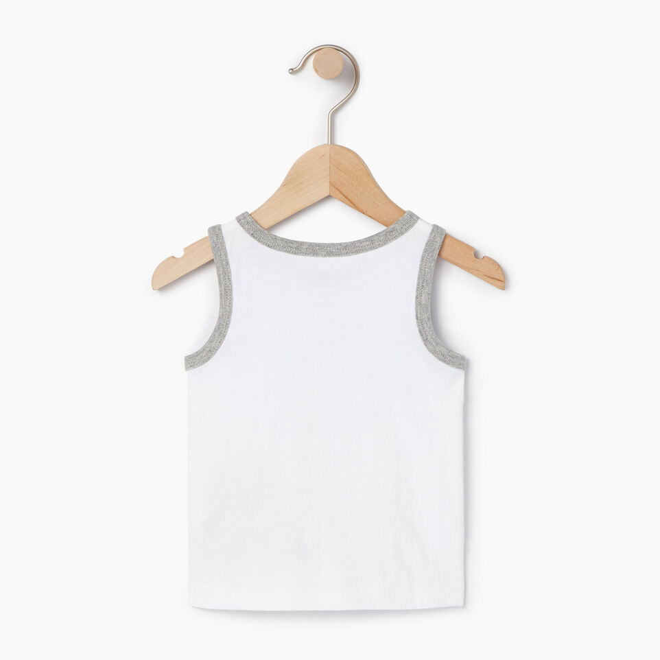 Roots-undefined-Baby Gradient Cooper Beaver Tank-undefined-B