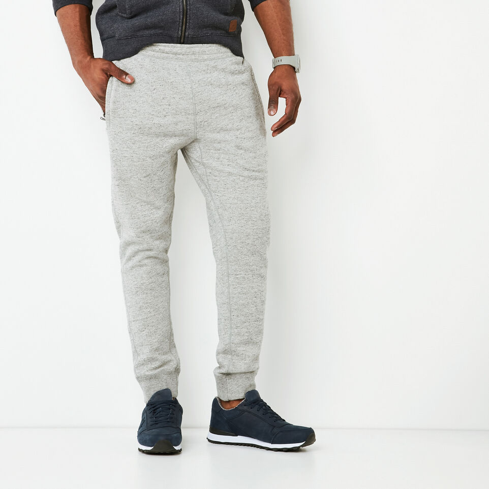 Roots-undefined-Junction Sweatpant-undefined-B