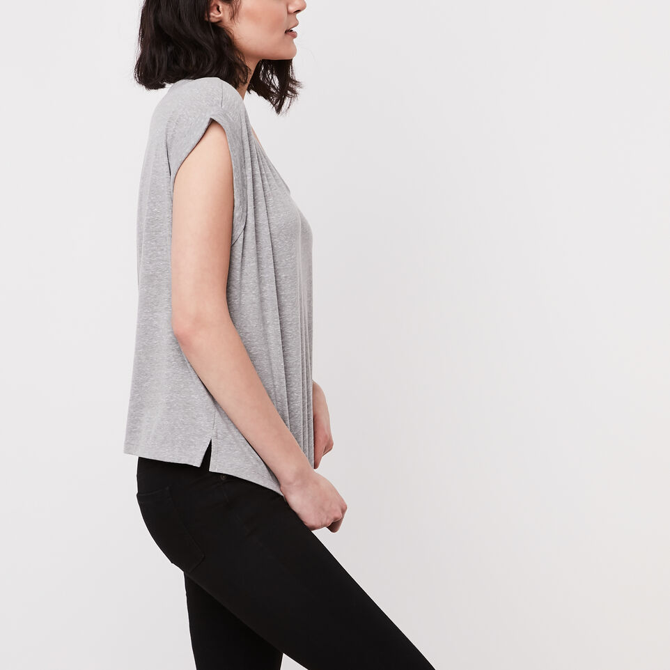 Roots-undefined-Linette Top-undefined-B