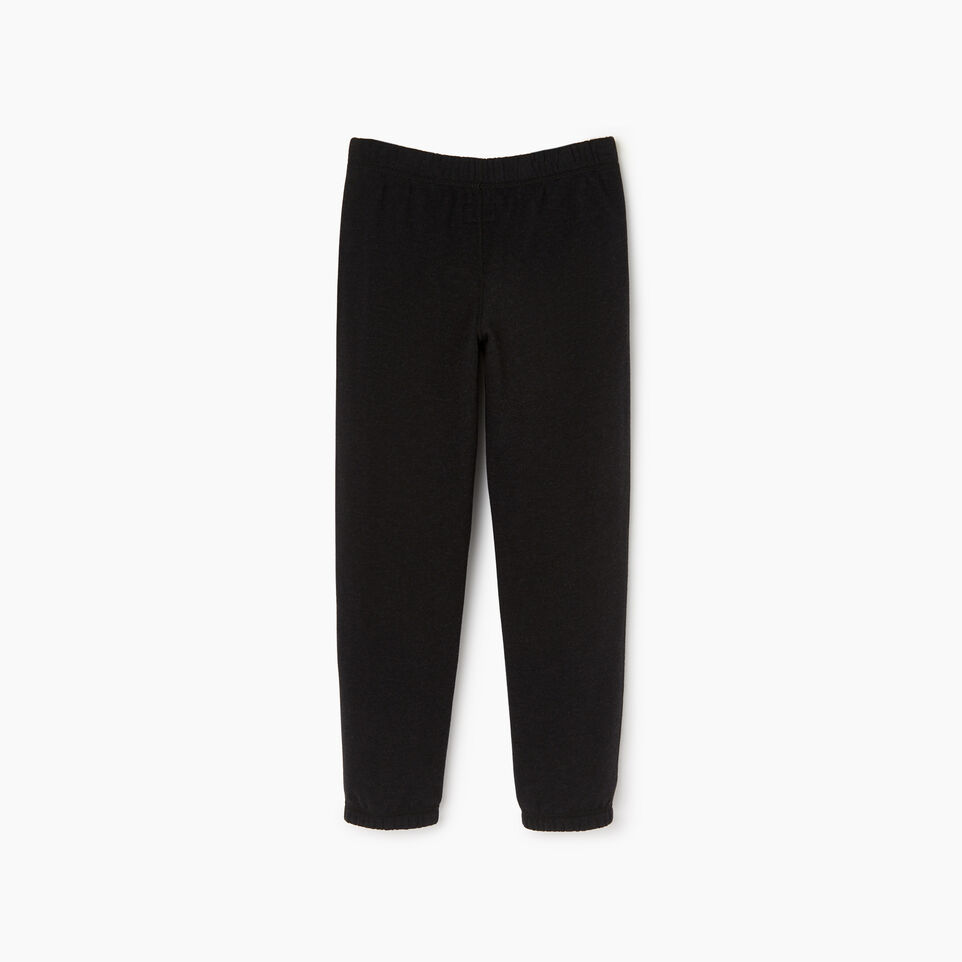 Roots-undefined-Boys Laurel Sweatpant-undefined-B