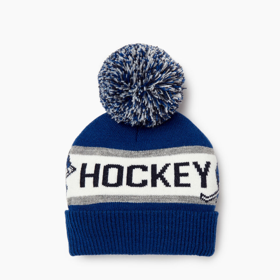 Roots-undefined-Toddler Hockey Toque-undefined-B