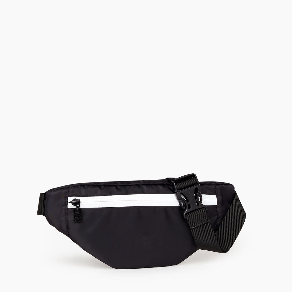 Roots-undefined-Roots x Boy Meets Girl - United Fanny Pack-undefined-B