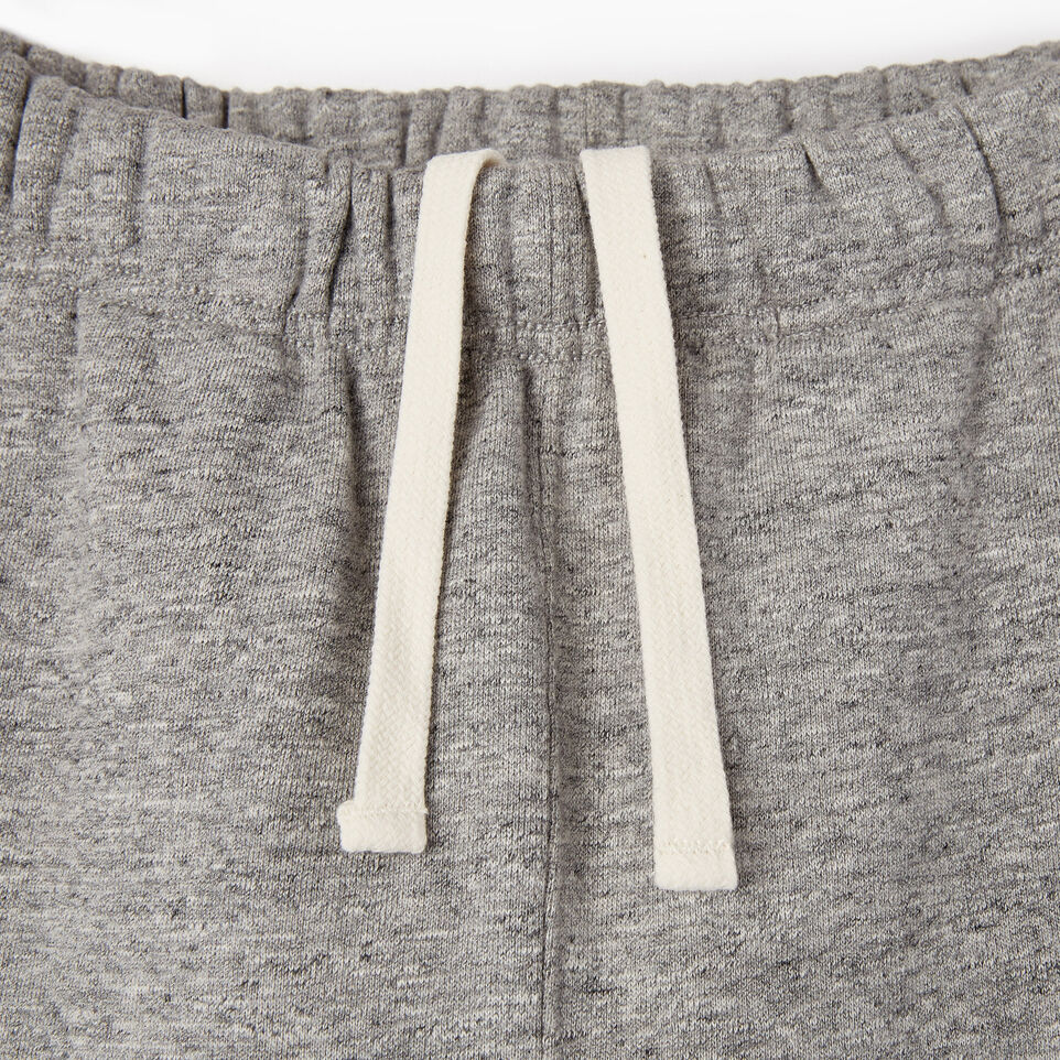 Roots-undefined-Roots X Shawn Mendes Sweatpant-undefined-D