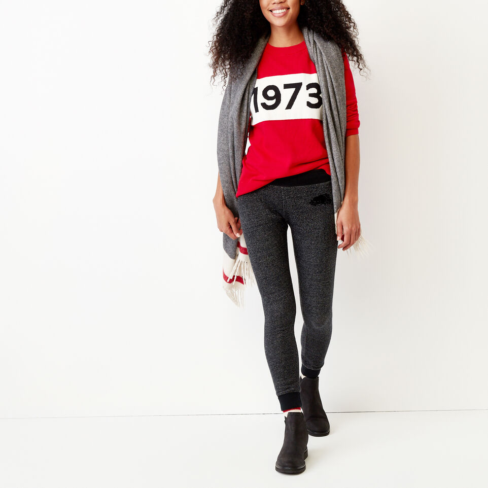 Roots-undefined-1973 Skeena Sweater-undefined-B