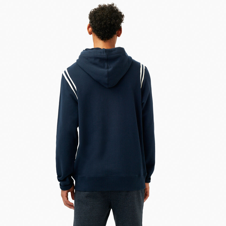 Roots-undefined-Var-city Terry Kanga Hoody-undefined-D