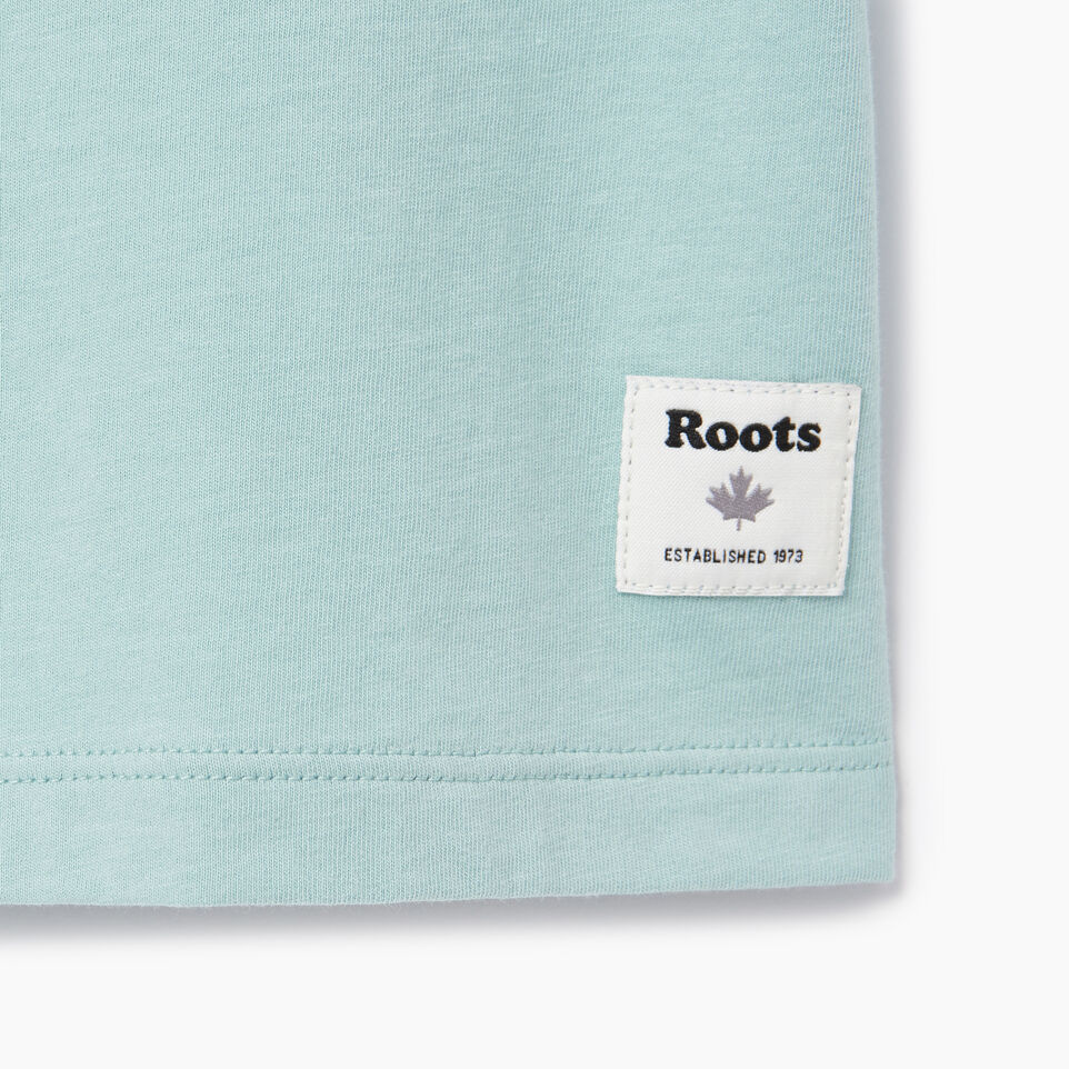 Roots-undefined-Womens Laval T-shirt-undefined-C