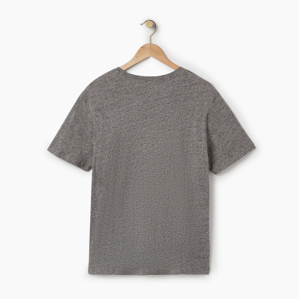 Roots-undefined-Mens Athl. Dept. T-shirt-undefined-B