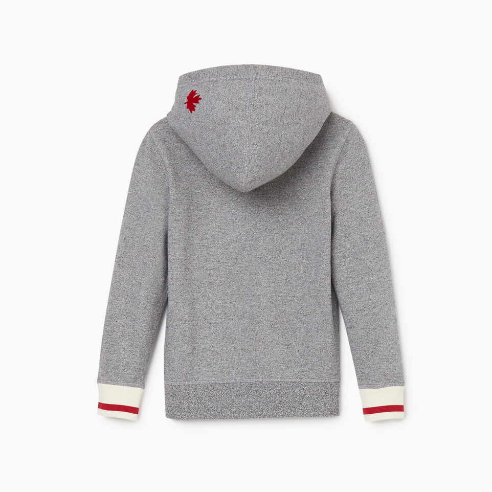 Roots-undefined-Boys Cabin Kanga Hoody-undefined-B